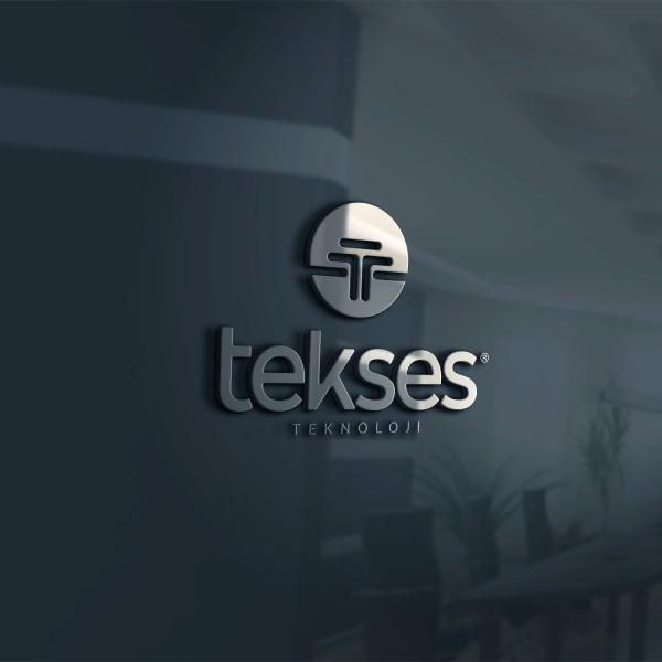 tekses-teknoloji